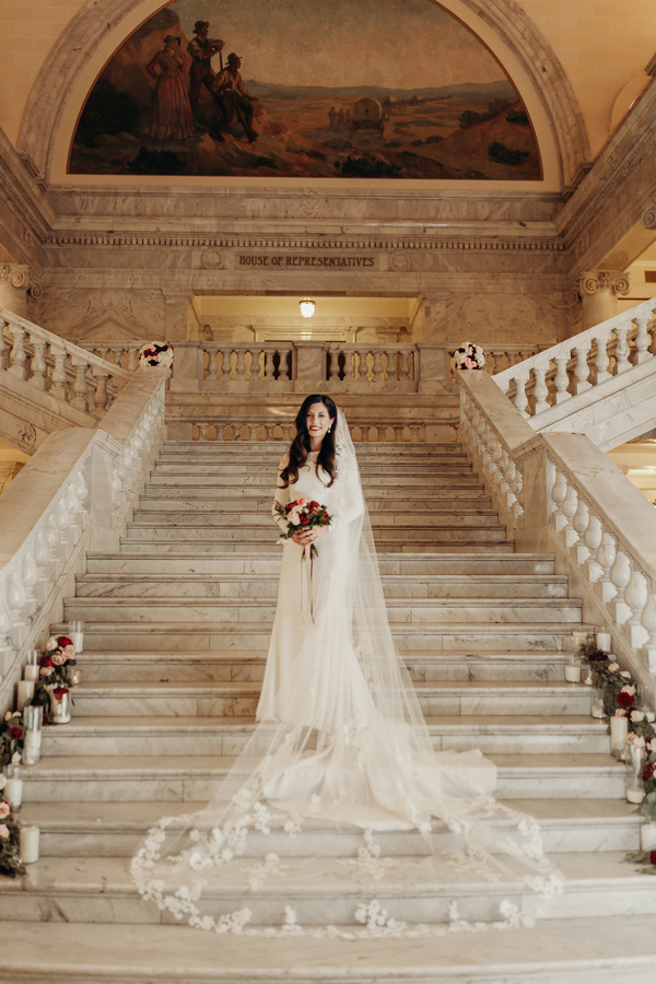 Haili and Tevin Wedding Day SLC Capitol Building-1594.jpg